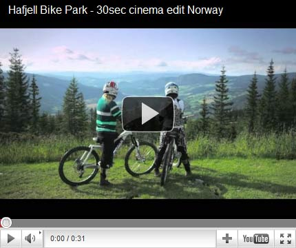 youtube_hafjell_bike_park